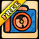 Cartoon Camera FREE by Fingersoft