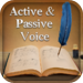 Grammar Express: Active & Passive Voice
