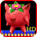Andy Jump HD
