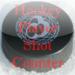 Hockey Player Shot Counter