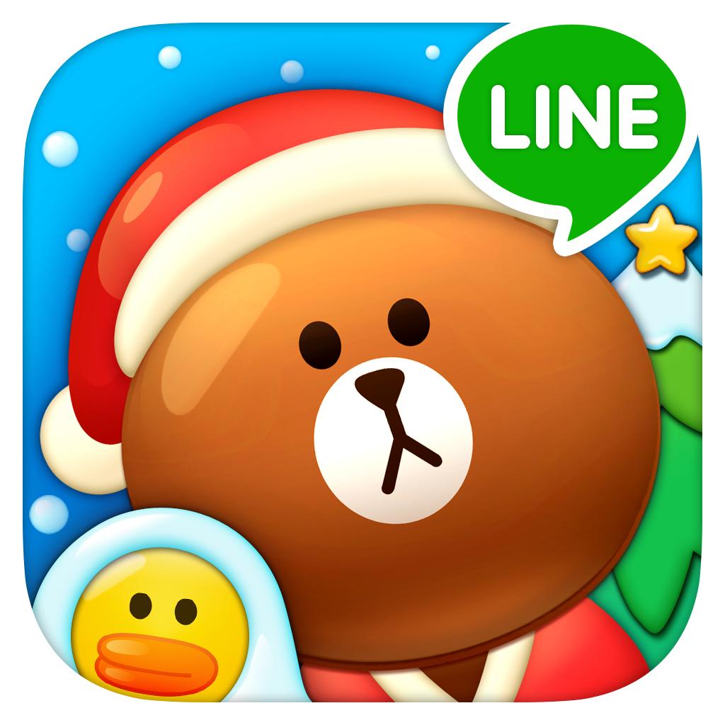 mzl.tzghkeka 【LINE】アプリなしでもできる!iPhone5で既読にならないようにLINEのメッセージを読む2つの方法【テクニック】