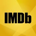 IMDb Filme & TV (AppStore Link)