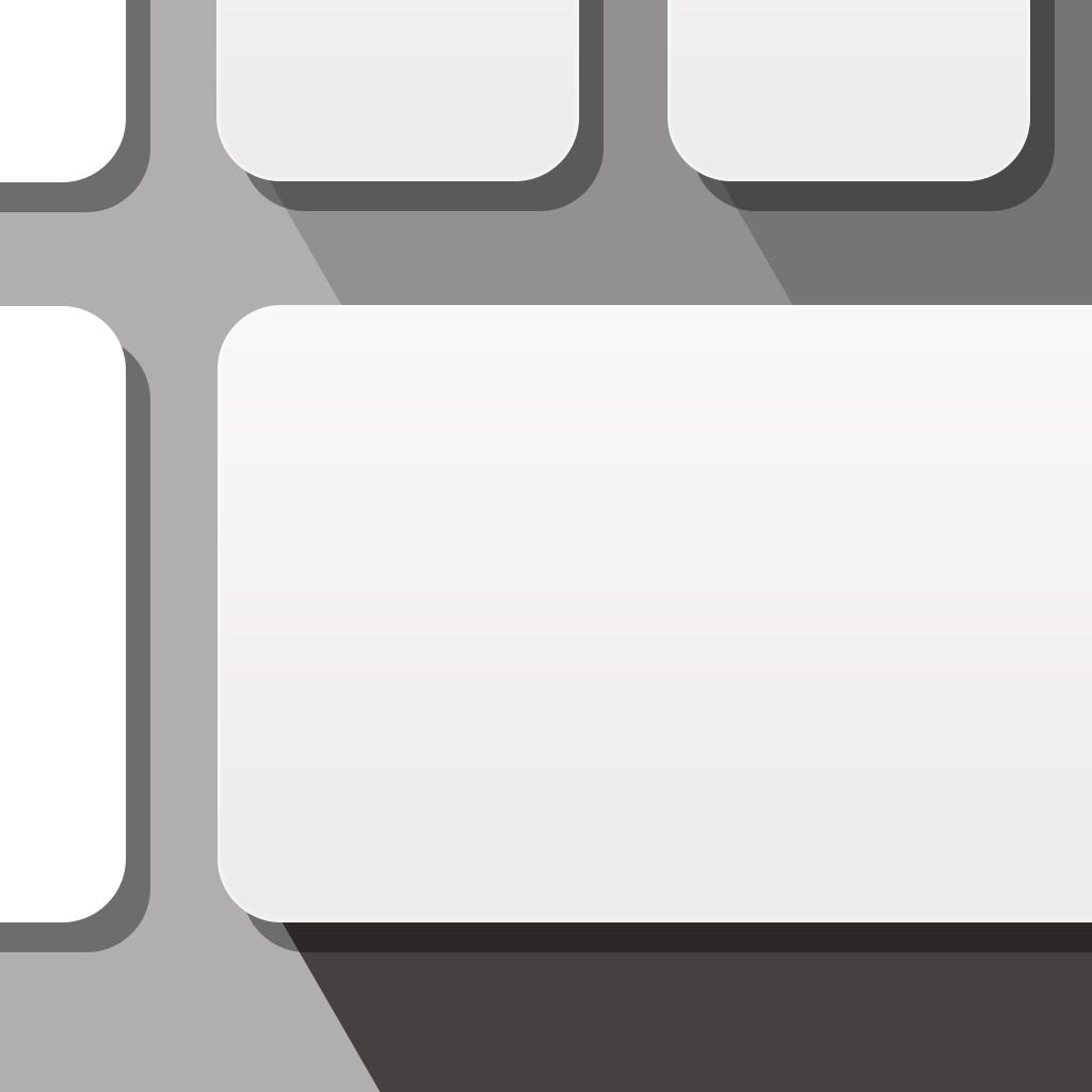 N+Keyboard