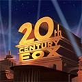 20世紀フォックス映画
