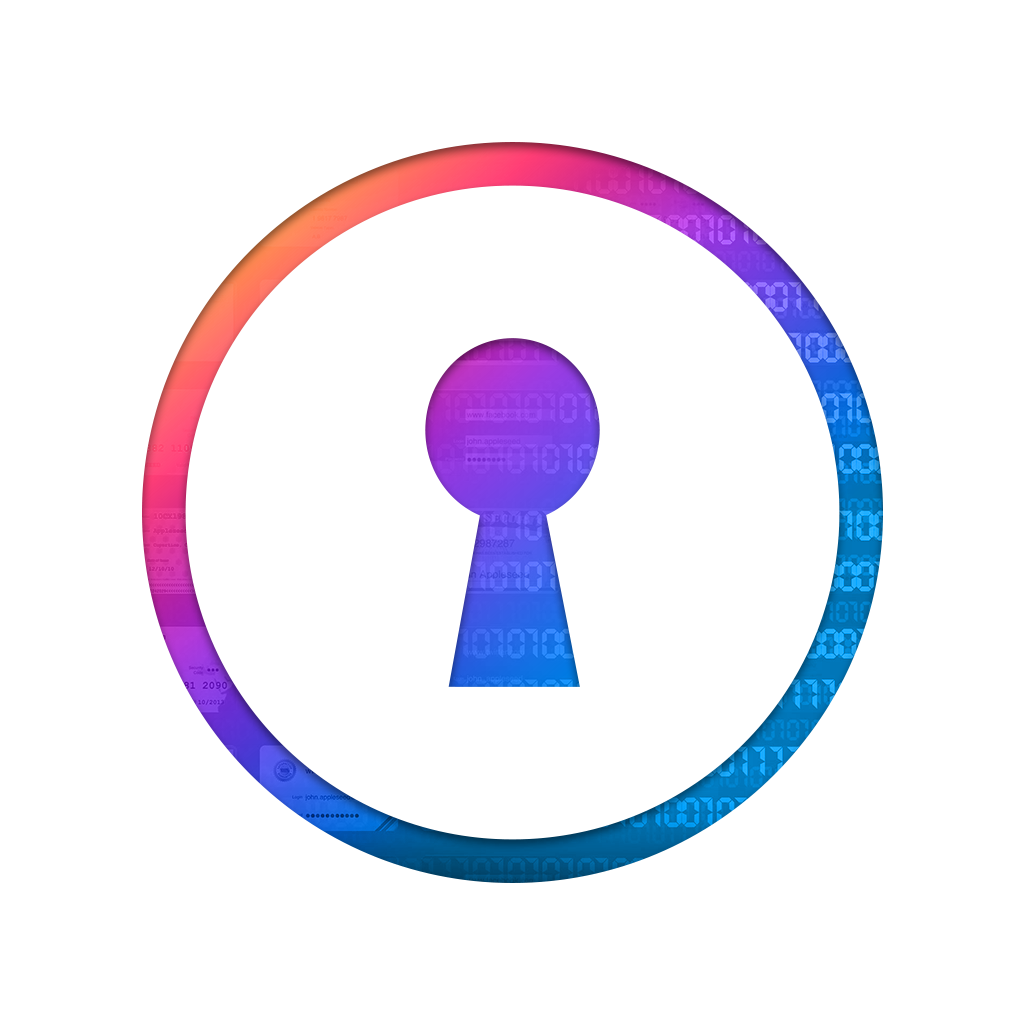 oneSafe - Secure password manager and data vault to protect your ...